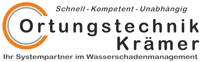 Ortungstechnik Krämer